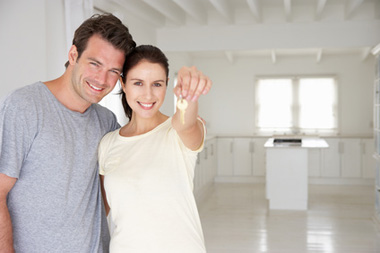 First Time Home Buyers Program In Nassau And Suffolk County On Long